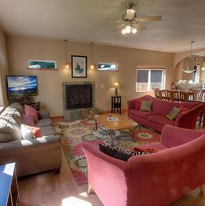 Alpine Haus Tahoe By Lake Tahoe Accommodations photos Exterior