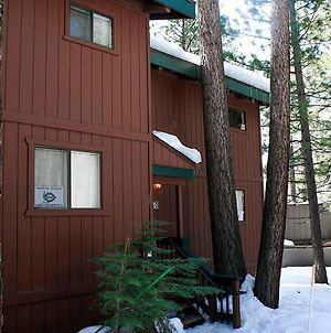 Gunbarrel Getaway By Lake Tahoe Accommodations photos Exterior