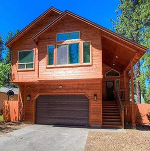 Hole In One Hideaway By Lake Tahoe Accommodations photos Exterior