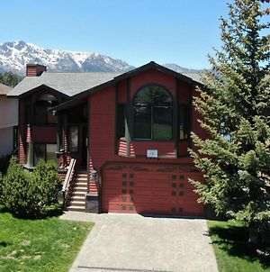 Epiphany By Lake Tahoe Accommodations photos Exterior