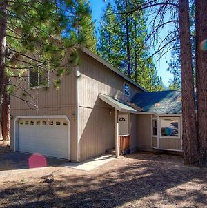 Pine Haven By Lake Tahoe Accommodations photos Exterior