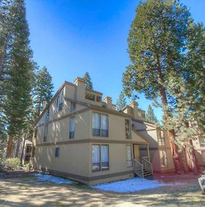 Kingswood Cornerview By Lake Tahoe Accommodations photos Exterior