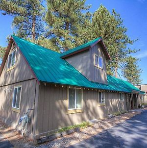 Meadow Lake Lodge By Lake Tahoe Accommodations photos Exterior