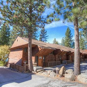 Shore View Serenity By Lake Tahoe Accommodations photos Exterior