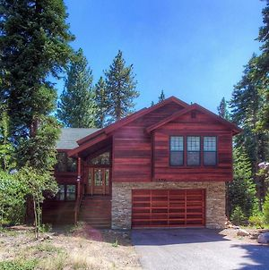 Timber View Lodge By Lake Tahoe Accommodations photos Exterior