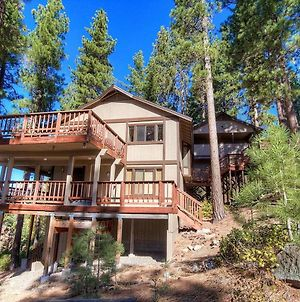 Tahoe Bonoff Venture By Lake Tahoe Accommodations photos Exterior