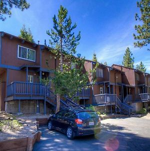 Top Of The Run By Lake Tahoe Accommodations photos Exterior