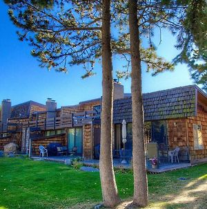 The Emerald By Lake Tahoe Accommodations photos Exterior