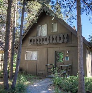 Woodys Retreat By Lake Tahoe Accommodations photos Exterior
