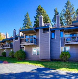Our Happy Place By Lake Tahoe Accommodations photos Exterior