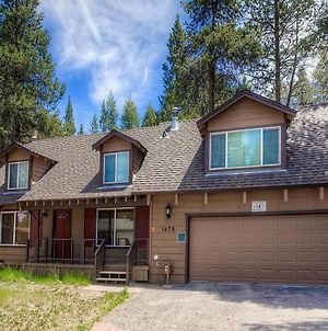 Glenwood Getaway By Lake Tahoe Accommodations photos Exterior