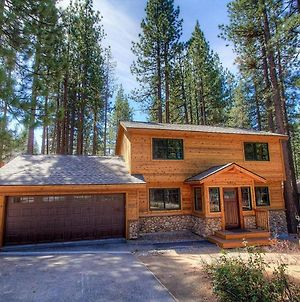 Fernandez Hideaway By Lake Tahoe Accommodations photos Exterior