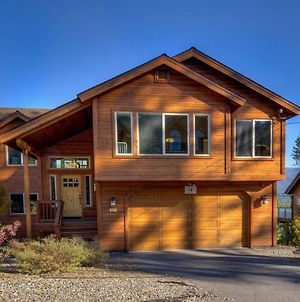 Shaquinaw By Lake Tahoe Accommodations photos Exterior