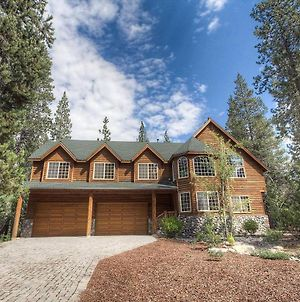 Truckee River Lodge By Lake Tahoe Accommodations photos Exterior