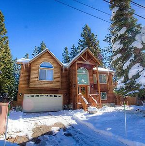 Pine Mountain Paradise By Lake Tahoe Accommodations photos Exterior
