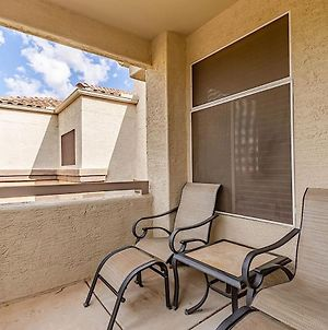 Desert Willow Walk Condo 2Br By Casago photos Exterior