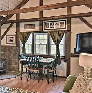 Newland Cottage 3 Miles To Grandfather Mtn Park! photos Exterior