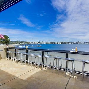 Panoramic Water Views On The Sand W/ Ac... A Luxury Family Rental! photos Exterior
