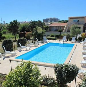 House With 6 Bedrooms In Vaux Sur Mer With Private Pool Furnished Terrace And Wifi photos Exterior