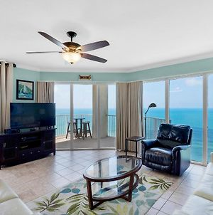 Tidewater 2117 By Realjoy Vacations photos Exterior