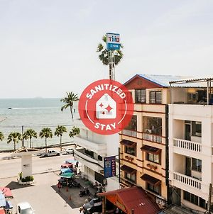 Jomtien View Paradise photos Exterior