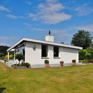 Dijkstelweg 59 B3 - De Slangenden - Ouddorp, Nice Spacious Bungalow Near The Beach photos Exterior