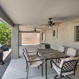 Family Home With Boat Parking - 3 Mi To Lake Havasu! photos Exterior