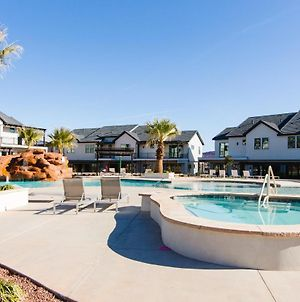 Ocotillo Springs 26 Endless Summer Pool Side Retreat photos Exterior