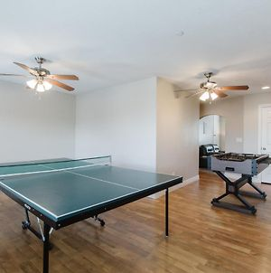 La Verkin 153 Spacious Home, Near Zion'S, Private Pool, Hot Tub, Game Room photos Room