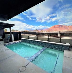 Ocotillo Springs 32 L Sleeps 33, 6 Bedrooms With Private Pool And Hot Tub photos Exterior