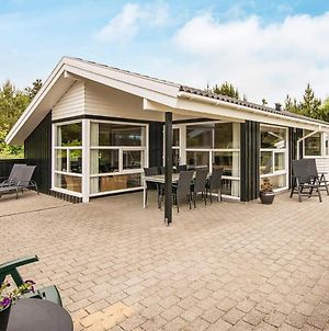 Holiday Home Raevestien photos Exterior