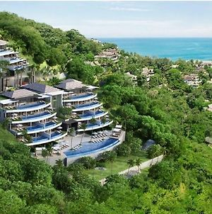 Andamaya Surin Bay photos Exterior