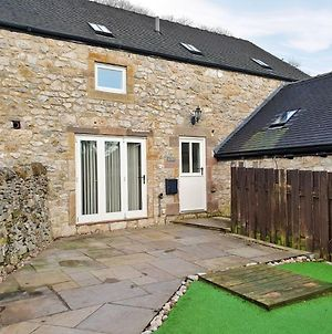 2 Miners Arms Cottage photos Exterior
