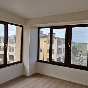 Apartments with a view of More I Bassein photos Exterior