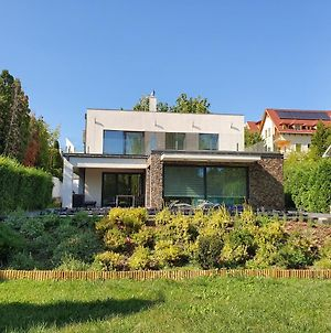 Villa Andrea Balatonfured photos Exterior