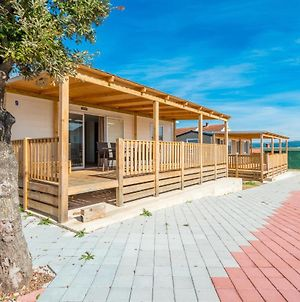 Stunning Caravan In Pasman With Wifi And 2 Bedrooms photos Exterior