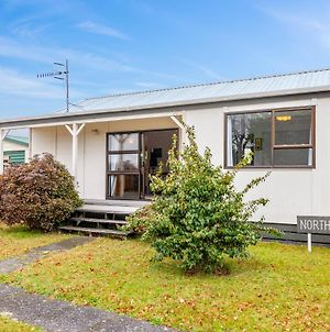 Northspoon - Turangi Holiday Home photos Exterior