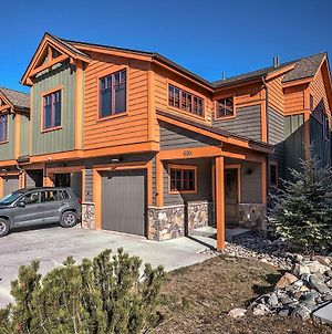 Rolling Ridge #60A By Book By Owner photos Exterior