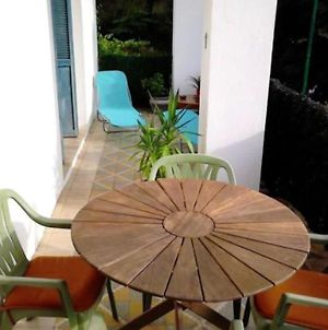 Apartment With 3 Bedrooms In Bocognano With Wonderful Mountain View Enclosed Garden And Wifi 20 Km From The Slopes photos Exterior