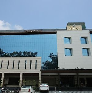 The Shaurya photos Exterior