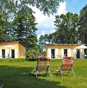 Holiday Homes Am Seddiner See Michendorf - Dbs05091-Fya photos Exterior