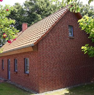 Holiday Home Putbus - Dos071008-F photos Exterior