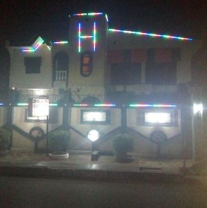 Holla-Jobi Guest House photos Exterior