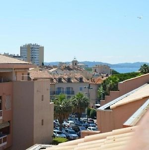 Apartment Location Appartement Sainte-Maxime, 2 Pieces, 4 Personnes photos Exterior
