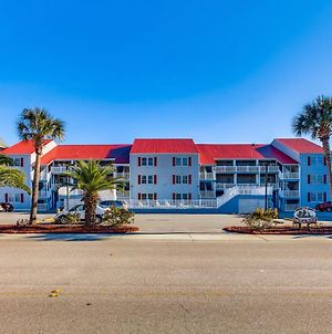 Nautical Watch By North Beach Realty photos Exterior