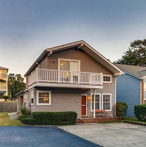 Ocean Grove 4301 By North Beach Realty photos Exterior