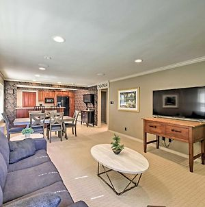 Quiet Apt Less Than 1 Mile To Lake Michigan And Downtown! photos Exterior