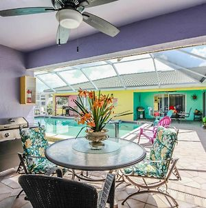 Gulf Access #B 2-Bedroom W/ Heated Pool photos Exterior