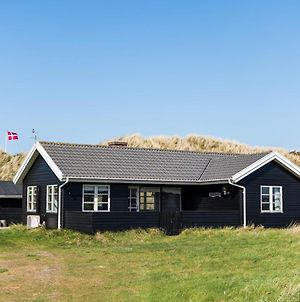 Holiday Home Henne Xcix photos Exterior