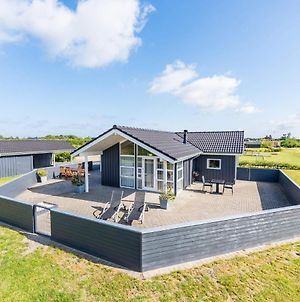 Holiday Home Tarm Xlvi photos Exterior